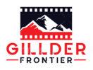 Gillder Frontier